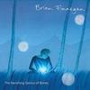 Cover of the album The Ravishing Genius of Bones
