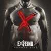 Couverture de l'album Exfeind Nummer Eins