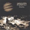 Cover of the album Gravity