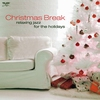 Cover of the album Christmas Break - Relaxing Jazz for the Holidays