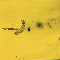 Couverture du titre Top Banana
