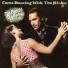 Cover of the album Come Dancing With The Kinks: The Best of The Kinks 1977–1986