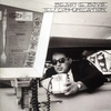 Cover of the album Ill Communication