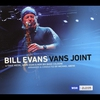 Cover of the album Bill Evans Vans Joint (feat. Dave Weckl, Mark Egan, Michael Abene & WDR Big Band Cologne)
