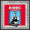 Cover of the album Moog Maximus