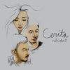 Couverture de l'album Cerita: The Best of Numata