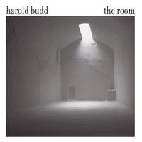 Couverture du titre The Room