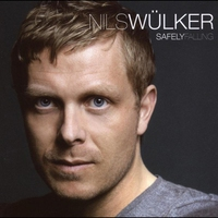 Cover of the track Safely Falling