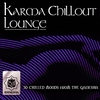 Cover of the album Karma Chillout Lounge