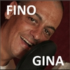 Cover of the album Gina - Single
