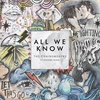 Cover of the track All We Know