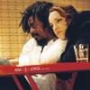 Couverture de l'album Ana & Jorge: Ao Vivo
