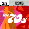 Cover of the album 20th Century Masters - The Millennium Collection: The Best of the '70s