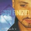 Cover of the album Come intendo io
