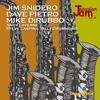 Cover of the album Jam Session, Vol. 29