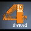 Couverture de l'album The Duo 4 the Road