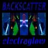 Cover of the album Electraglow