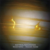 Couverture de l'album Astrolabioanima
