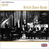 Cover of the album British Dance Bands