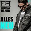 Couverture de l'album Alles neu - Single