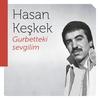 Cover of the track Olsan İçmez Miydin Benim Yerimde
