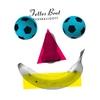 Cover of the album Fussballgott - Single