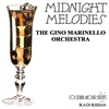 Cover of the album Midnight Melodies