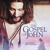 Cover of the album The Gospel of John (Original Motion Picture Soundtrack)