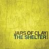 Couverture de l'album The Shelter