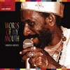 Couverture de l'album The Producer Series: Lee Perry - Words of My Mouth