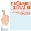 Cover of the album Fingers Crossed