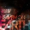 Couverture de l'album Covenant Worship With David & Nicole Binion - Heaven On Earth