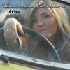 Cover of the album Drive - Single