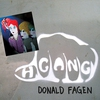 Cover of the album H Gang - Single
