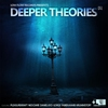 Cover of the album Deeper Theories (part 1)