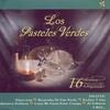 Cover of the album 16 Éxitos Originales