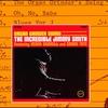 Couverture de l'album Organ Grinder Swing (Original Recording Remastered)