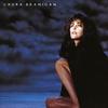 Couverture de l'album Laura Branigan