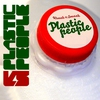 Cover of the album Plastic People