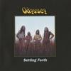 Couverture de l'album Setting Forth (Deluxe Edition)