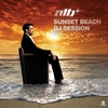 Cover of the album ATB Sunset Beach DJ Session