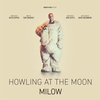 Couverture du titre Howling at the Moon