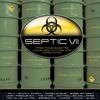 Cover of the album Septic VII