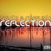 Couverture de l'album Reflection