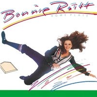 Cover of the track Home Plate (Remastered)