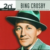 Cover of the album 20th Century Masters - The Millennium Collection: The Best of Bing Crosby