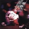 Couverture de l'album Art Van Damme With Strings