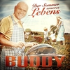 Cover of the album Der Sommer unseres Lebens - EP