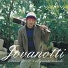 Cover of the album Lorenzo 2002: Il quinto mondo