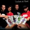Cover of the album Doctors de Trobar